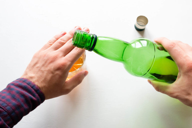Mi tekinthető mértékletes alkoholfogyasztásnak?