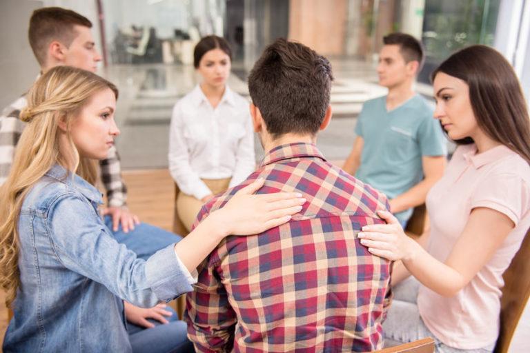 Az alkoholproblémák a magyar családok nagy részében jelen vannak