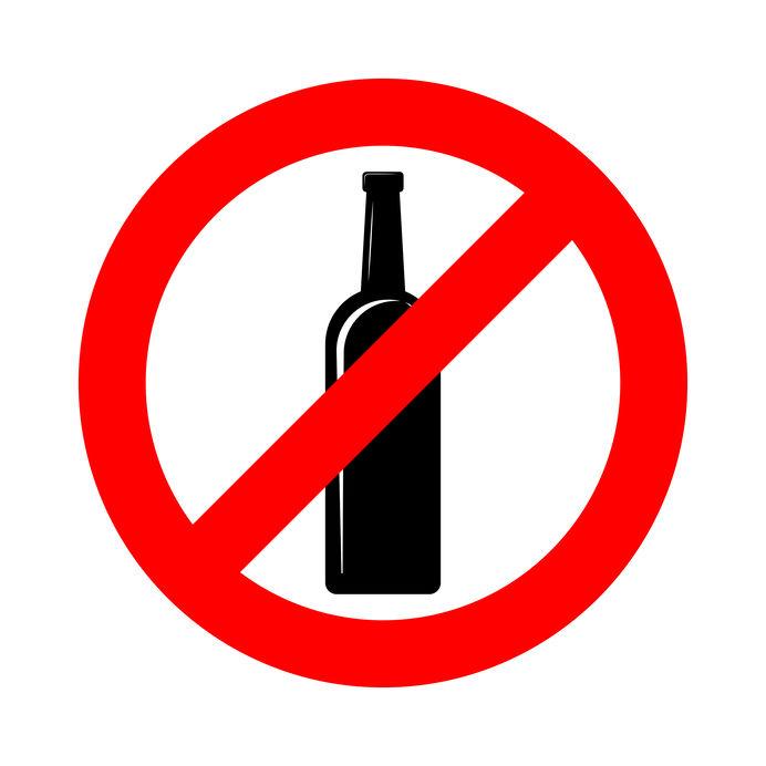 Úri muri, vagy igazi kihívás alkoholmentes hónapot tartani?