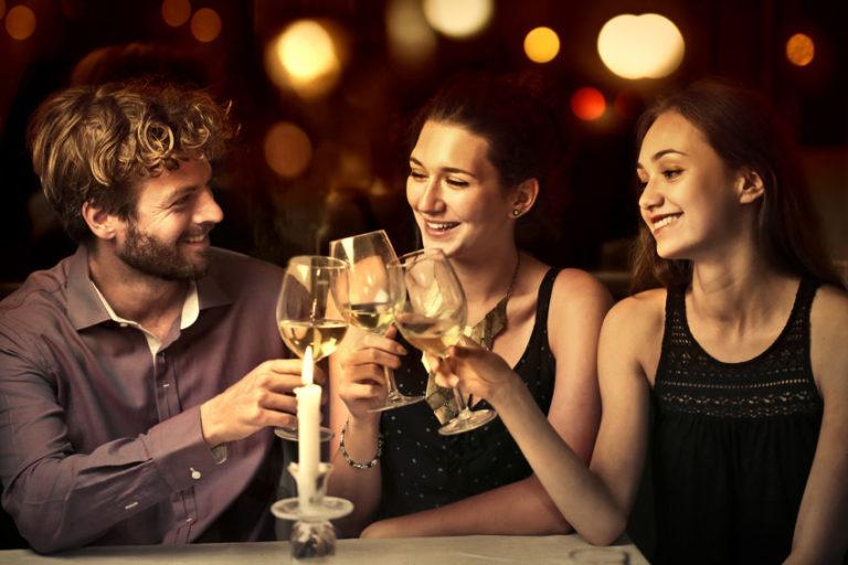 Mikortól válhat az ivás alkoholizmussá?