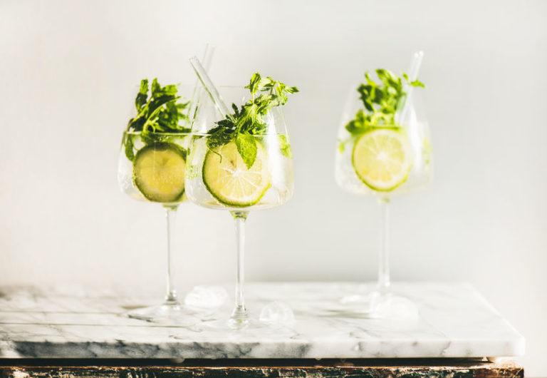 Minőségi idő, minőségi fogyasztás - Milyen alkoholfogyasztási trendek jellemzőek 2021-re?
